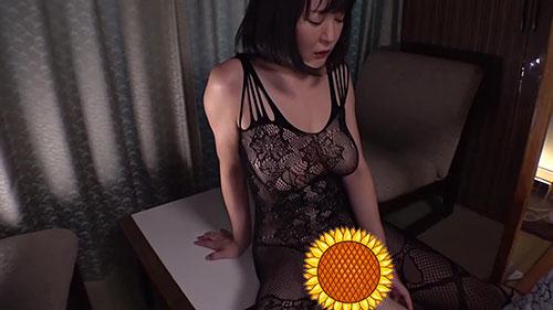 【XRW-609】和巨乳妻子上司出差 羽生亚梨沙(羽生ありさ)