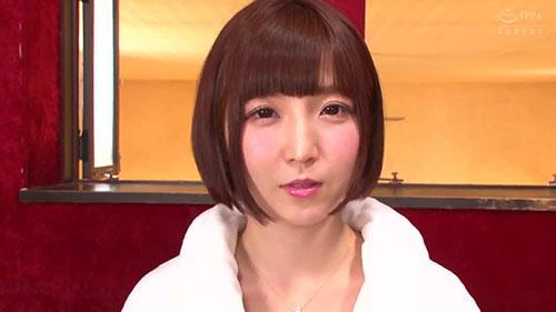 【MKMP-251】亲自制作企划 佐仓绊(佐倉絆)