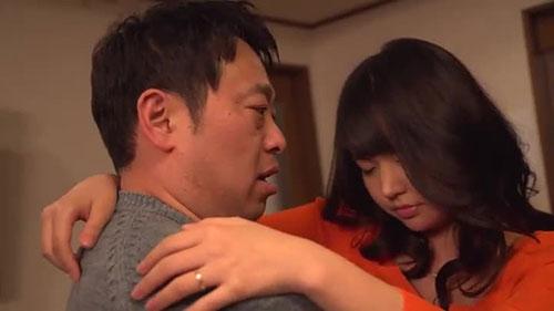 【XVSR-434】至高的美少女 彩乃奈奈(彩乃なな)
