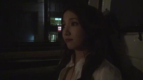 【XVSR-429】极上技巧处贞笔下 友田彩也香