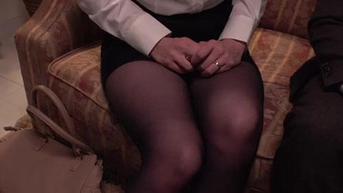 【XVSR-431】欲求不满的妻子 波多野结衣
