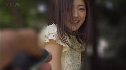 【STAR-972】温泉旅行 羽田爱(羽田あい)