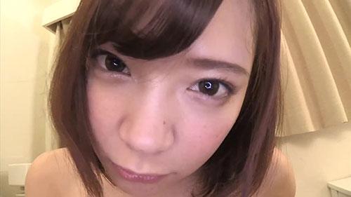 "【EKDV-558】绝对不能说""嗯""的男性挑衅 一条美绪(一条みお)"