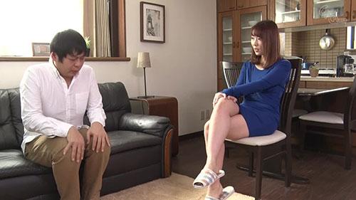 【GVG-708】不穿内裤挑衅 波多野结衣