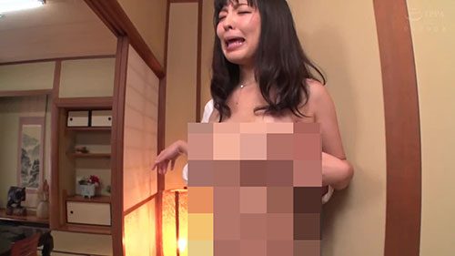 【HZGD-103】两天一夜的婚外恋旅行 真白杏(ましろ杏)