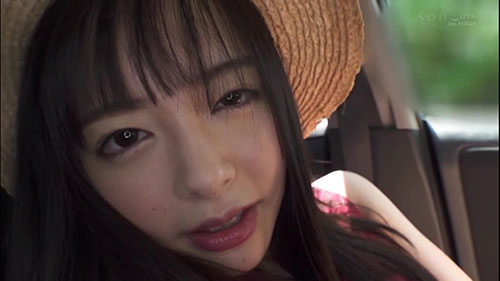 【STAR-984】温泉旅行 小仓由菜