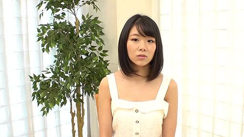 【SKMJ-025】19岁原高中棒球部经理 齐藤由花(斉藤ゆいか)
