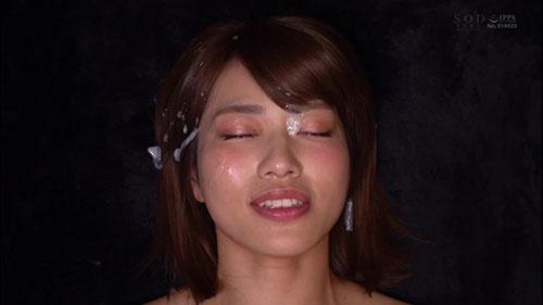 【STAR-982】95发冲突解禁 市川雅美(市川まさみ)
