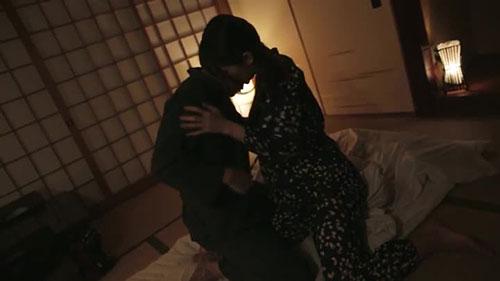 【XVSR-442】7本番×4小时 波多野结衣