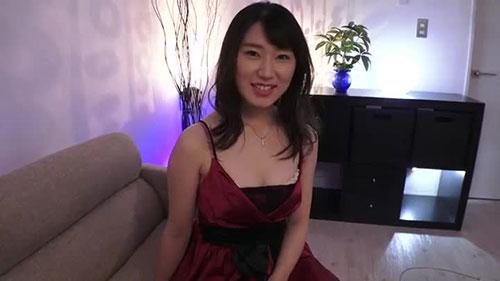 【XVSR-437】神之约会 青叶夏