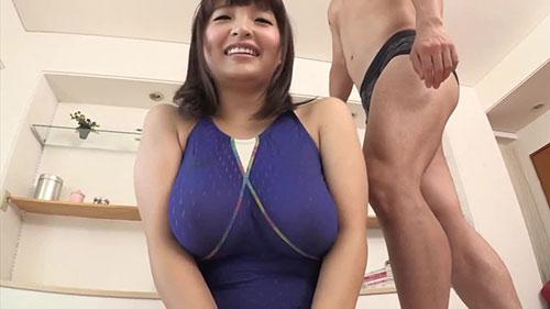 【EKDV-559】笑容灿烂的后藤里香(後藤里香)