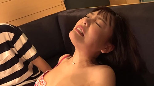 【PTV-3263】受欢迎女演员 浜崎真绪
