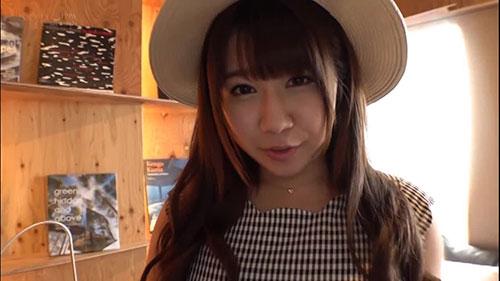 【STAR-986】最可爱的她成为你的妹妹 青山希爱