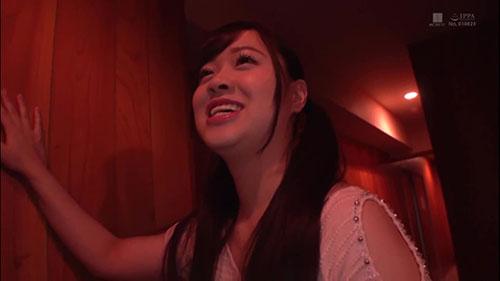 【KMHR-051】美少女与变态大叔 春埼めい