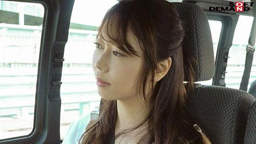 【SDNM-166】高贵美丽的名人妻子 宫园小百合(宮園さゆり)