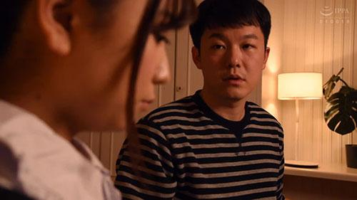 【HODV-21362】笹仓家的惯例 笹仓杏