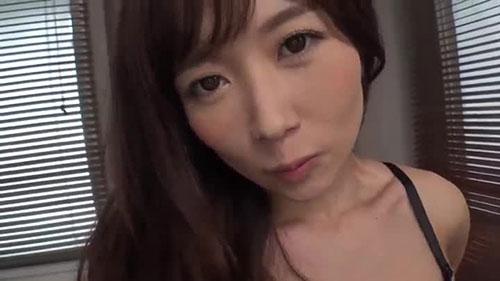 【XVSR-441】和痴女姐姐悄悄 大槻响(大槻ひびき)