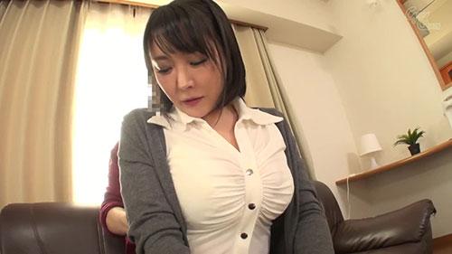 【GVG-720】最喜欢的恶作剧 羽生亚梨沙(羽生ありさ)