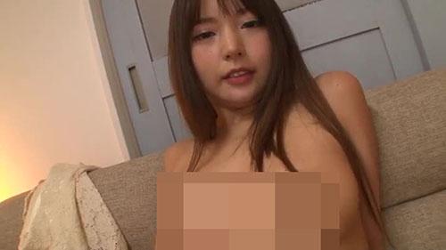 【XVSR-444】依旧散漫可爱的调皮猫 彩乃奈奈(彩乃なな)