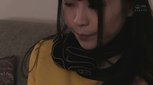 【VDD-145】接待小姐在威胁套房 皆野爱(皆野あい)