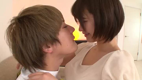 【XVSR-449】派面包女演员的浓密现实 浅田结梨