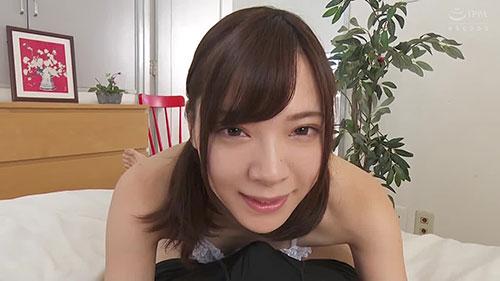 【MKMP-262】激情十连发 一条美绪(一条みお)