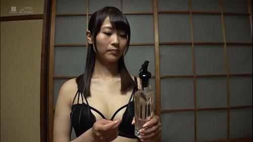 【KMHR-056】一边流汗一边猛烈特训!水树璃子