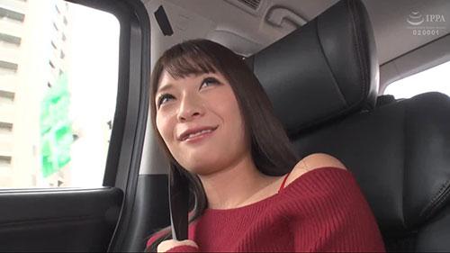 【CHN-169】新绝对的美少女借出 野野浦暖(野々浦暖)