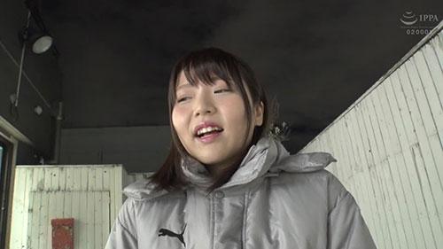【BGN-053】新人专属初次亮相模特体型身高172cm 真奈里绪菜(真奈りおな)