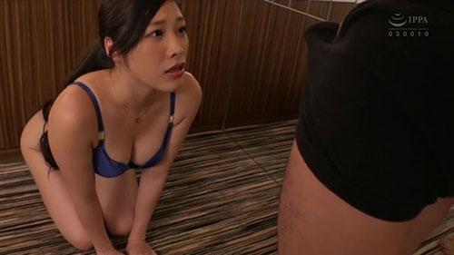 【EKW-044】土下座美女 春原未来