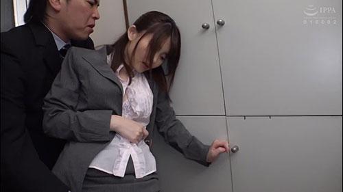 【IESP-643】女教师20连发 妃月留衣(妃月るい)