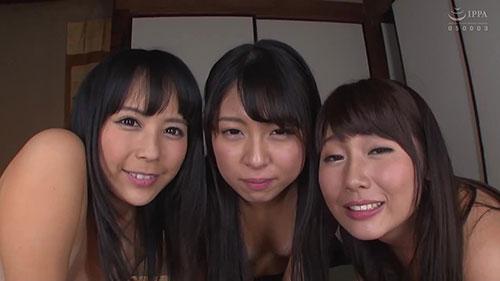 【MKMP-268】殿堂!超级偶像4小时 葵玲奈(あおいれな)