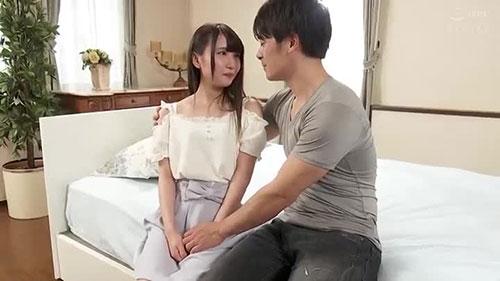 【MKMP-270】最后的偶像出道 梦见照歌(夢見照うた)