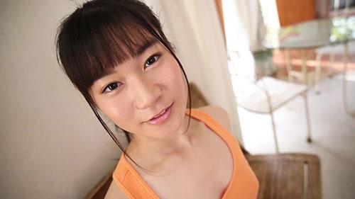 【REBDB-348】Rika Silent wild 步实莉花(あゆみ莉花)
