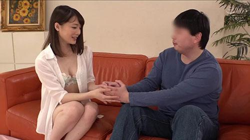 【ABP-845】极好笔卸26接吻125发 铃村爱里(铃村あいり)