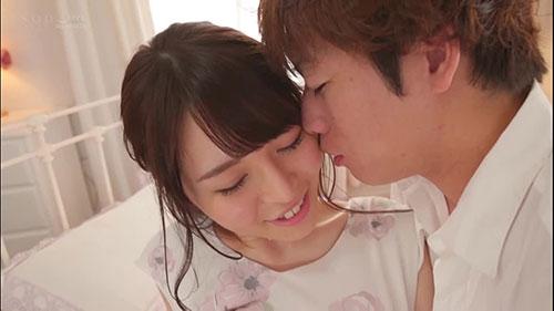 【STARS-052】抚子版:新人出道 皆川千遥(みながわ千遥)