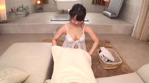 【XVSR-462】泡姬桃源乡的香皂小姐 仓多真央(仓多まお)