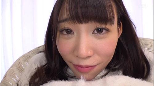 【SDEN-046】超敏感美少女解禁!富田优衣
