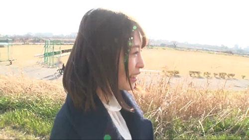 【ABP-847】淘气大爱的女儿 乙都咲乃(乙都さきの)