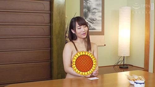 【HDKA-179】赤裸的主妇居住在台东区 仓多真央(仓多まお)
