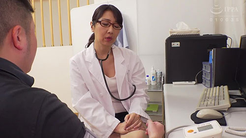 """【NACR-250】如果""""伊织凉子""""是的话"""