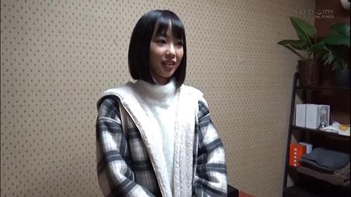 【STARS-032】开发挑战未知的性感 竹田梦(竹田ゆめ)