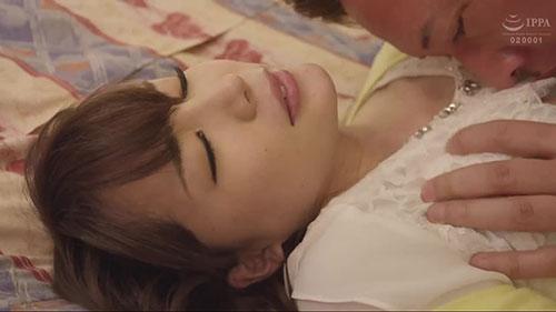 【ABP-855】与憧憬的女演员过的妄想 铃村爱里(铃村あいり)