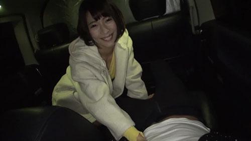 【EKDV-574】大热情 阿部乃美久(阿部乃みく)