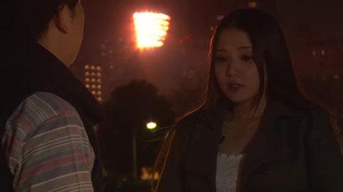 【XVSR-466】结婚后去了东京的前女友 友田彩也香
