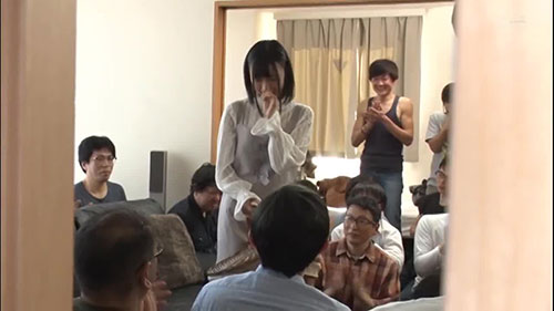 【STARS-048】101发冲突解禁 竹田梦(竹田ゆめ)
