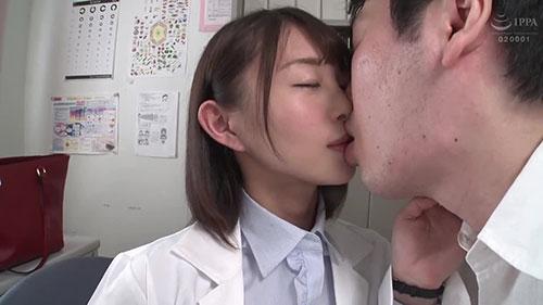 【ABP-857】刚才的幸运草莓7 乙都咲乃(乙都さきの)