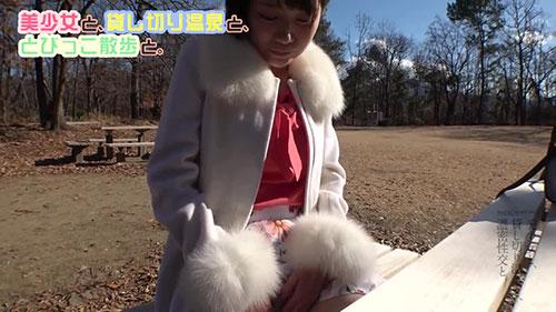 【ABP-861】包租了最想成为恋人的女演员 藤江史帆