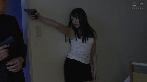 【MKMP-276】被囚禁的精英搜查官 加藤桃香(加藤ももか)