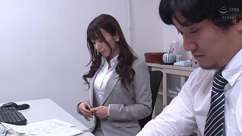 【ABP-863】利用武器诱惑你!园田美樱(園田みおん)